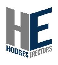 Hodges Erectors
